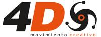 4D Factory – Diseño + Impresión + Rotulación + Cartelería + Displays + Photocall